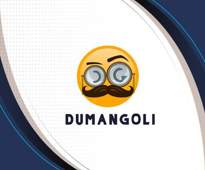Dumangoli Youtube Channel